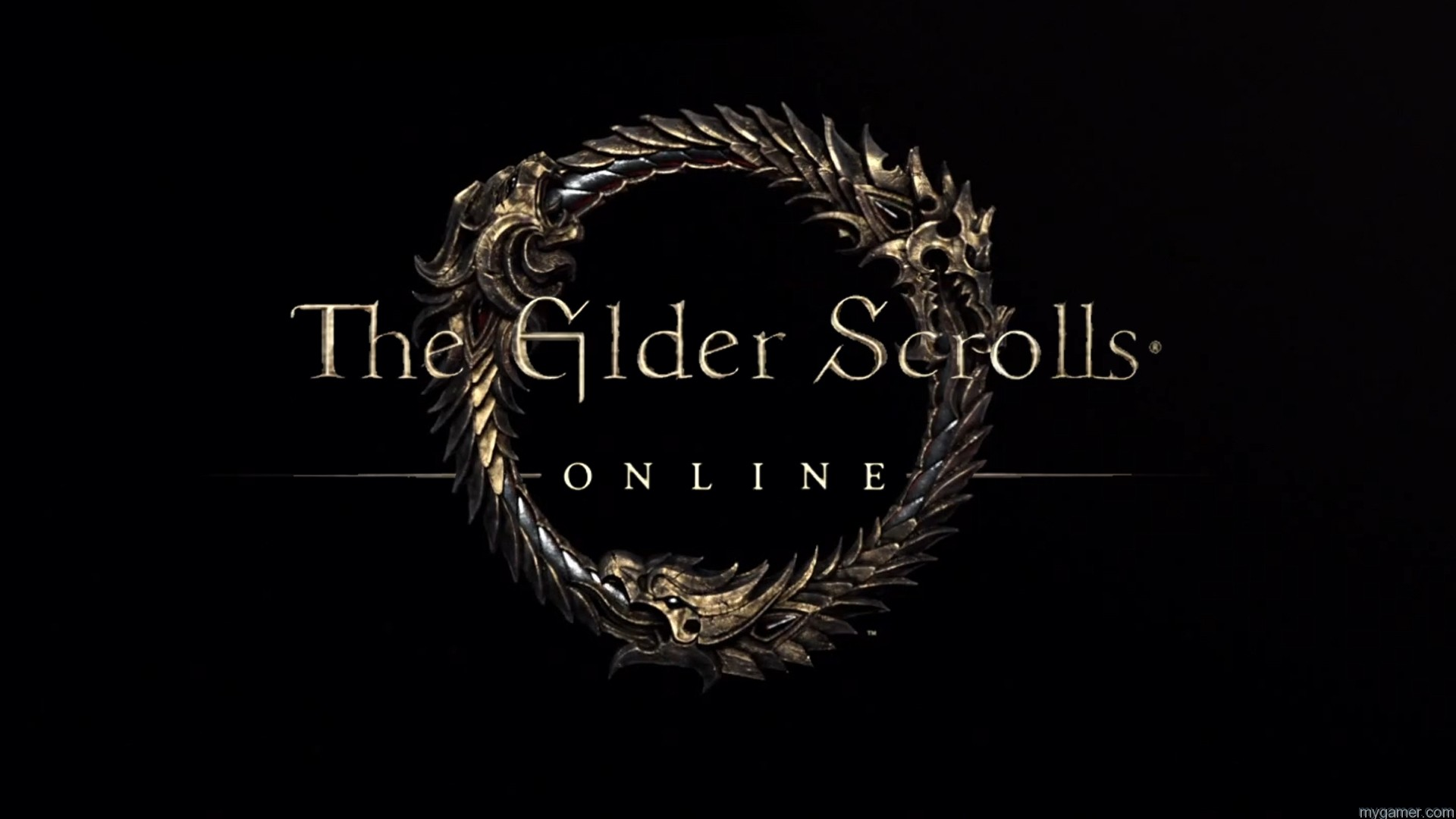 Elder Scrolls Online Hosting Free Play Week Starting April 11, 2017 Elder Scrolls Online Hosting Free Play Week Starting April 11, 2017 Elder Scrolls Online Logo HD Resolution