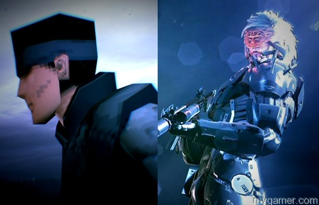 MGS V Ground Zeroes Patch Allows Console Exclusive Stages on all Consoles MGS V Ground Zeroes Patch Allows Console Exclusive Stages on all Consoles MGSV exclusive content poll