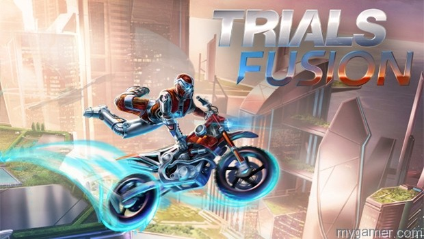 Trials Fusion Now Available Trials Fusion Now Available Trials Fusion
