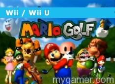 mario-golf-wii