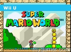 super-mario-world-wiiu
