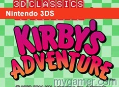 3ds_classics_kirbys_adventure_ Club Nintendo May 2014 Summary Club Nintendo May 2014 Summary 3ds classics kirbys adventure