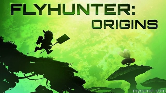 Flyhunter Origins Swats Vita This Summer Flyhunter Origins Swats Vita This Summer Flyhunter Origins