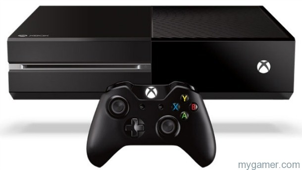 Xbox Live Games for Gold Games June 2014 Announced Xbox Live Games for Gold Games June 2014 Announced XB1White610