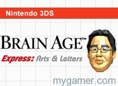 brain_age_express_arts_letters_3ds Club Nintendo May 2014 Summary Club Nintendo May 2014 Summary brain age express arts letters 3ds
