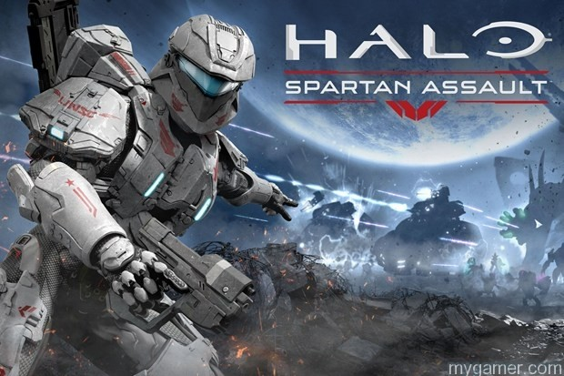 Xbox Live's Games for Gold June 2014 Titles Announced Xbox Live's Games for Gold June 2014 Titles Announced halo spartan assault