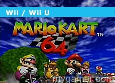 mario_kart_64 Club Nintendo May 2014 Summary Club Nintendo May 2014 Summary mario kart 64