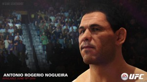 EA SPORTS UFC EA SPORTS UFC NOW AVAILABLE EA SPORTS UFC NOW AVAILABLE 1920x1080 antoniorogerionogueira june19 07 wm 300x168