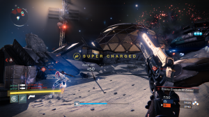 Destiny Destiny Beta Review Destiny Beta Review  1st Person Screenshot 1 300x168
