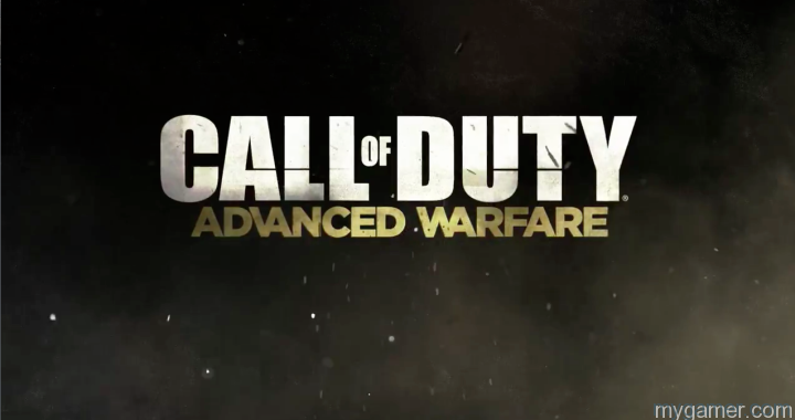 Call of Duty Advanced Warfare call of duty: advanced warfare  ascendance dlc 2 Call of Duty: Advanced Warfare – Ascendance DLC 2 Trailer 570x316xcall of duty advanced warfare logo
