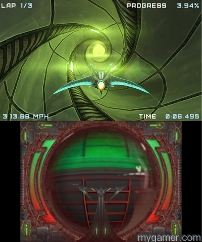 AiRace_Xeno_Dual_1 AiRace Xeno Speeds up 3DS eShop AiRace Xeno Speeds up 3DS eShop AiRace Xeno Dual 1