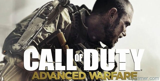 Call of Duty Advanced Warfare Trailer Official Call of Duty: Advanced Warfare - Multiplayer Deep Dive Trailer Official Call of Duty: Advanced Warfare – Multiplayer Deep Dive Trailer call of duty advanced warfare dlc