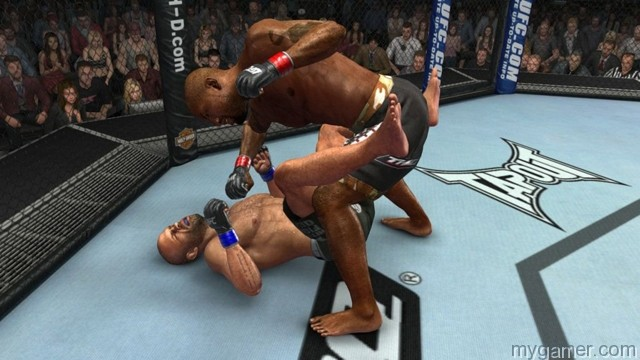 EA SPORTS UFC EA SPORTS UFC NOW AVAILABLE EA SPORTS UFC NOW AVAILABLE ea sports ufc header
