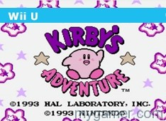kirbys_adventure_wiiu Club Nintendo June 2014 Summary Club Nintendo June 2014 Summary kirbys adventure wiiu