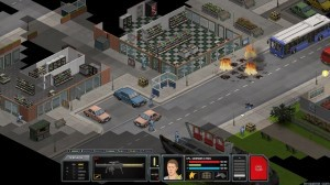 Xenonauts Screenshot Xenonauts (PC) Review Xenonauts (PC) Review 111 300x168