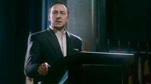 Call of Duty: Advanced Warfare UN Speech Official Call of Duty: Advanced Warfare - Campaign Story Trailer Official Call of Duty: Advanced Warfare – Campaign Story Trailer COD AW UN Speech 300x168