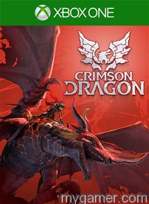 Crimson Dragon Xbox Free Games for Gold Aug 2014 Announced Xbox Free Games for Gold Aug 2014 Announced Crimson Dragon