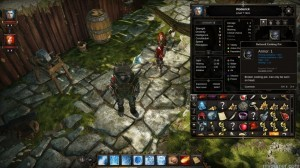 Divinity Original Sin Crafting Recipes Divinity: Original Sin Review Divinity: Original Sin Review Divinity Original Sin Crafting Recipes 300x168
