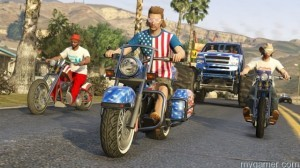 GTA Online Independence Day Special The GTA Online Independence Day Special – Available Starting Today The GTA Online Independence Day Special – Available Starting Today Independence Day Special 2 300x168