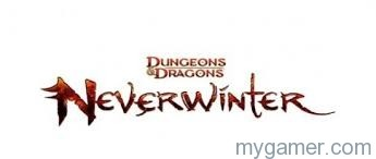 Neverwinter Coming to Xbox One in 2015 Neverwinter Coming to Xbox One in 2015 Neverwinter