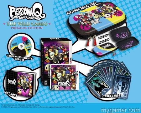 Person Q Premium Persona Q Opening Movie Leaked Persona Q Opening Movie Leaked Person Q Premium