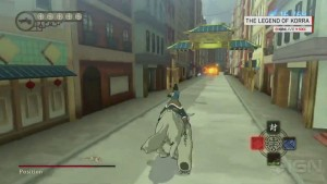 The Legend of Korra Game play The Legend of Korra Game Preview The Legend of Korra Game Preview The Legend of Korra Game play 300x169