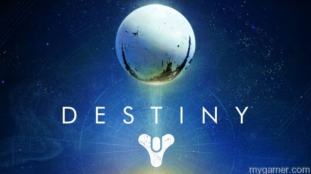 Destiny Logo New Preview Video for Destiny Expansion II: House of Wolves New Preview Video for Destiny Expansion II: House of Wolves destiny logo