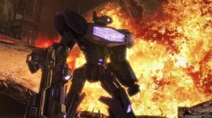 transformers-rise-of-the-dark-spark-trailer Transformers: Rise of the Dark Spark (PS4) Review Transformers: Rise of the Dark Spark (PS4) Review transformers rise of the dark spark trailer 300x168