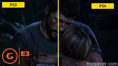 2562407-feaure_tloucomparison_20140510234 The Last of Us: Remastered (PS4) Review The Last of Us: Remastered (PS4) Review 2562407 feaure tloucomparison 20140510234