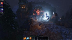 Divinity Original Sin Gameplay Divinity: Original Sin Review Divinity: Original Sin Review Divinity Original Sin Gameplay 300x168