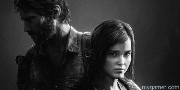 Last_Of_Us_Remastered_63497 The Last of Us: Remastered (PS4) Review The Last of Us: Remastered (PS4) Review Last Of Us Remastered 63497