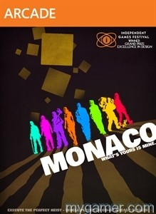 Monaco Xbox Live Games for Gold Sept 2014 Announced Xbox Live Games for Gold Sept 2014 Announced Monaco