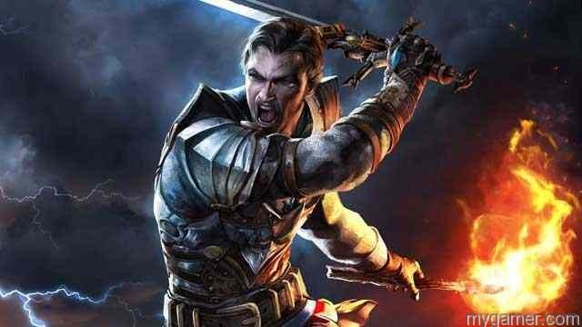Risen 3: Titan Lords (PC) Review Risen 3: Titan Lords (PC) Review Risen 3 Titan Lords