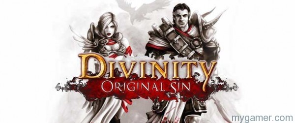 Divinity: Original Sin Review Divinity: Original Sin Review Divinity: Original Sin Review divinity original main 600x250