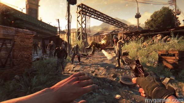 dying-light-2 Dying Light Preview Dying Light Preview dying light 2