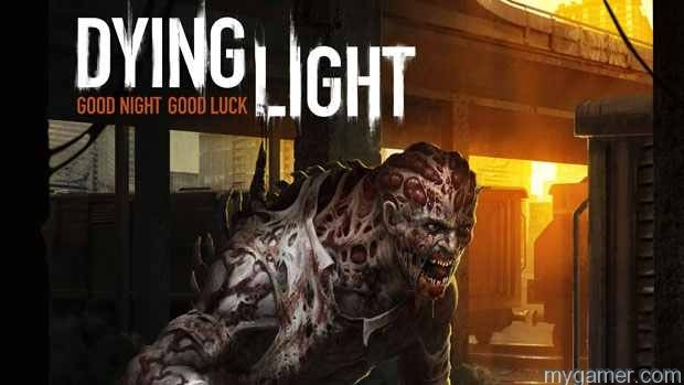 Dying Light Preview Dying Light Preview dying light