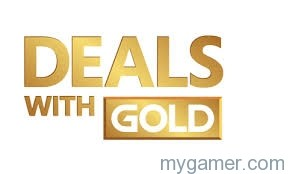 Xbox Live Deals With Gold for March 29, 2016 Xbox Live Deals With Gold for March 29, 2016 xbox deals with gold