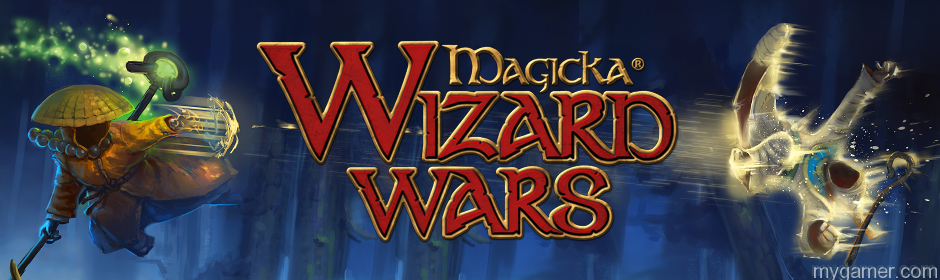 Magicka: Wizard Wars Magicka: Wizard Wars Adds New Map, Daily Treasure Chests, Referral Program for Rewards Magicka: Wizard Wars Adds New Map, Daily Treasure Chests, Referral Program for Rewards Magicka Wizard Wars