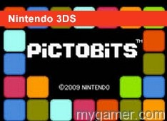 art-style-pictobits_3ds Club Nintendo September 2014 Summary Club Nintendo September 2014 Summary art style pictobits 3ds