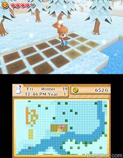 farming3 New Details on Harvest Moon: The Lost Valley's Crop System New Details on Harvest Moon: The Lost Valley's Crop System farming3