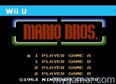 mario-bros-wiiu Club Nintendo September 2014 Summary Club Nintendo September 2014 Summary mario bros wiiu