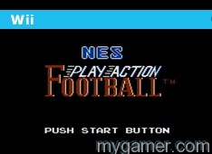 nes-play-action-football-wii Club Nintendo September 2014 Summary Club Nintendo September 2014 Summary nes play action football wii