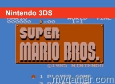 super-mario-bros-3ds Club Nintendo September 2014 Summary Club Nintendo September 2014 Summary super mario bros 3ds