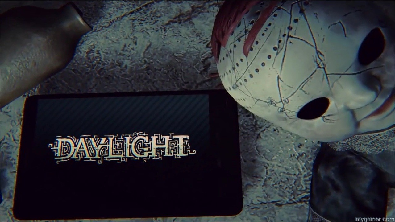 Daylight PC Review Daylight PC Review Daylight banner