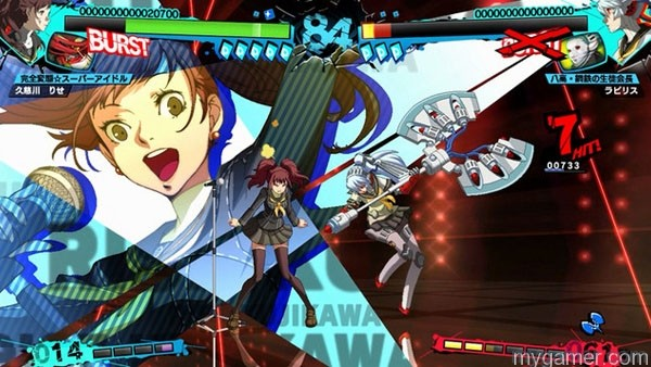 P4A2-Rise-Trailer Persona 4 Arena Ultimax (360) Review Persona 4 Arena Ultimax (360) Review P4A2 Rise Trailer