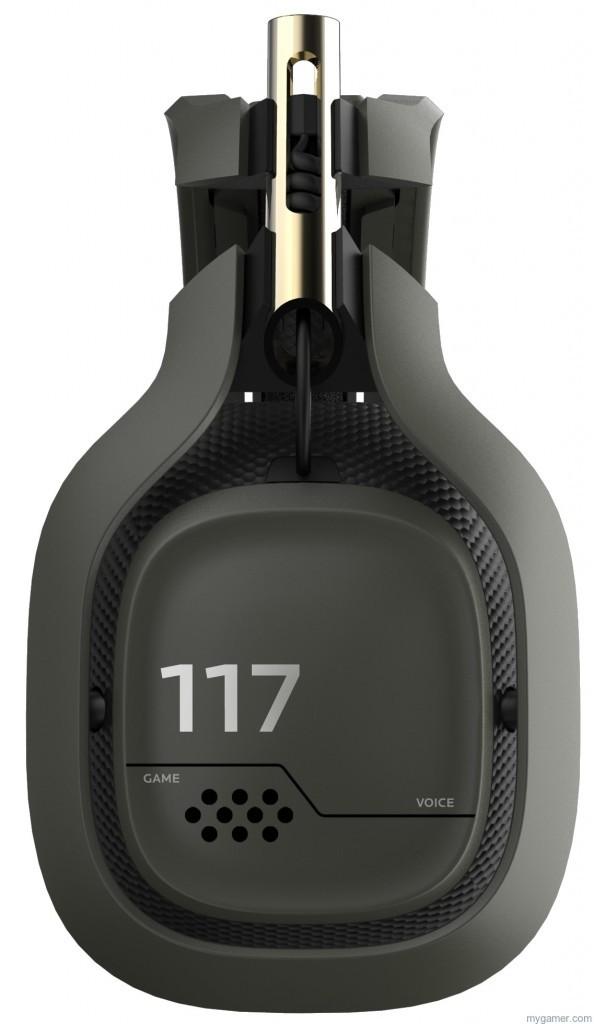 A50-Halo-Side copy ASTRO Creates Halo Version of Wireless A50 Headset ASTRO Creates Halo Version of Wireless A50 Headset A50 Halo Side copy 594x1024
