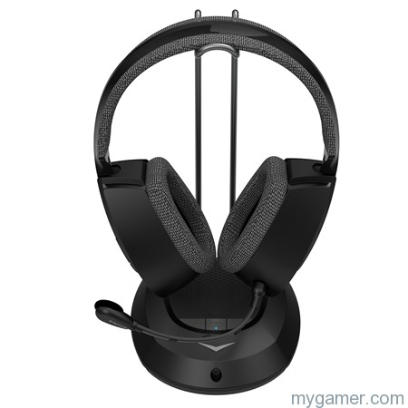 KG-300_Front_635246858557384000_medium Klipsch Unleashes New KG-300 Gaming Headset Klipsch Unleashes New KG-300 Gaming Headset KG 300 Front 635246858557384000 medium