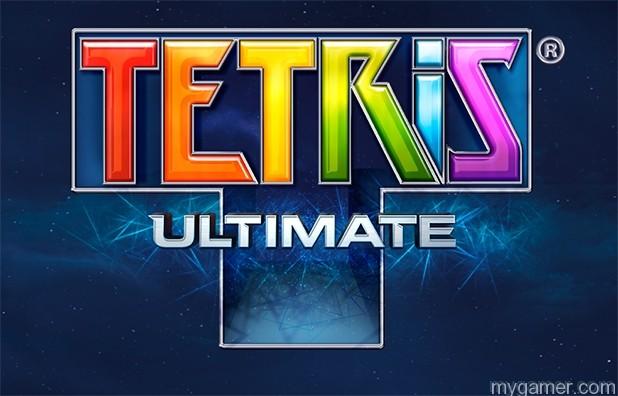 Tetris Ultimate Now on Console Tetris Ultimate Now on Console Tetris Ultimate banner