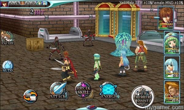 alphadiagenesis Natsume Launches JRPG Alphadia Genesis on Wii U eShop Natsume Launches JRPG Alphadia Genesis on Wii U eShop alphadiagenesis