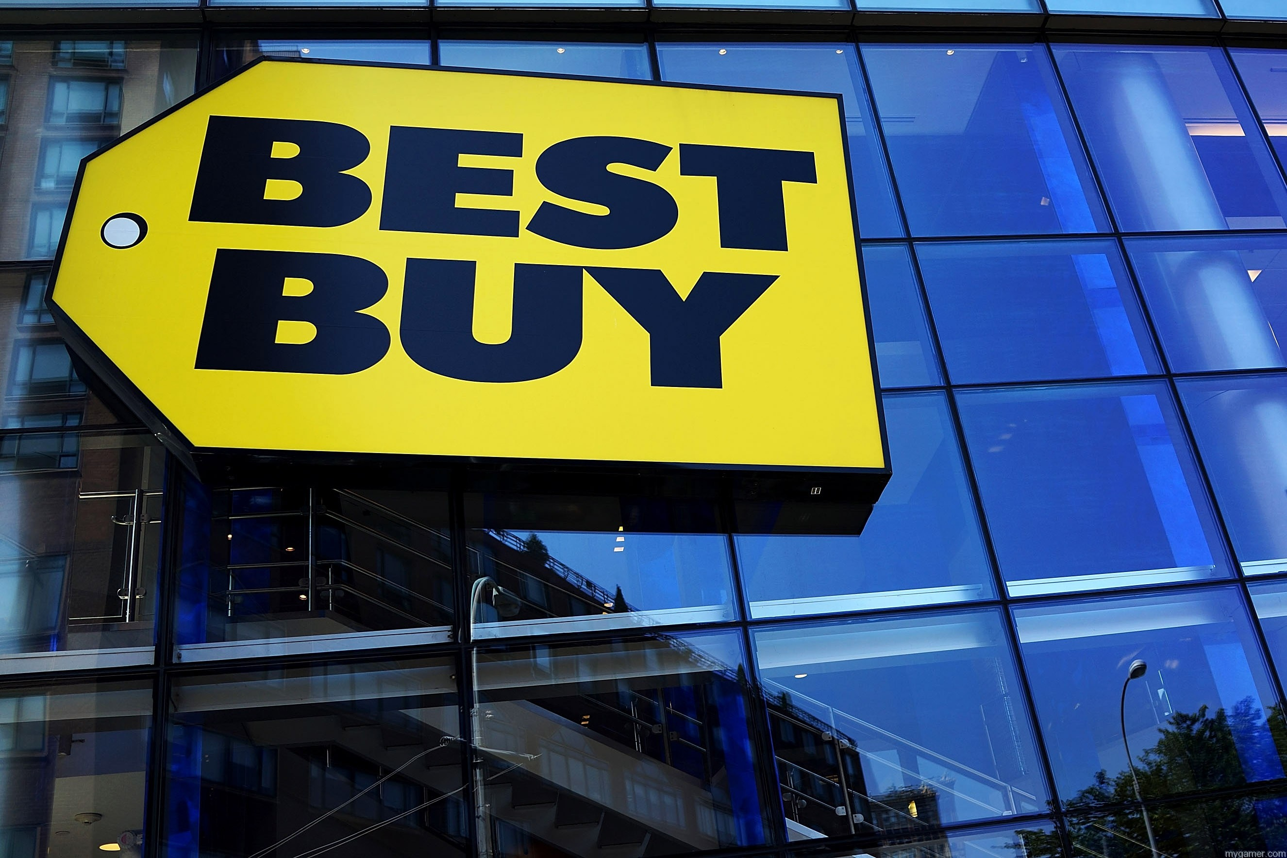 Black Friday 2014 Gaming Deals – Best Buy Black Friday 2014 Gaming Deals – Best Buy bestbuy